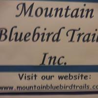 bluebirdtrails